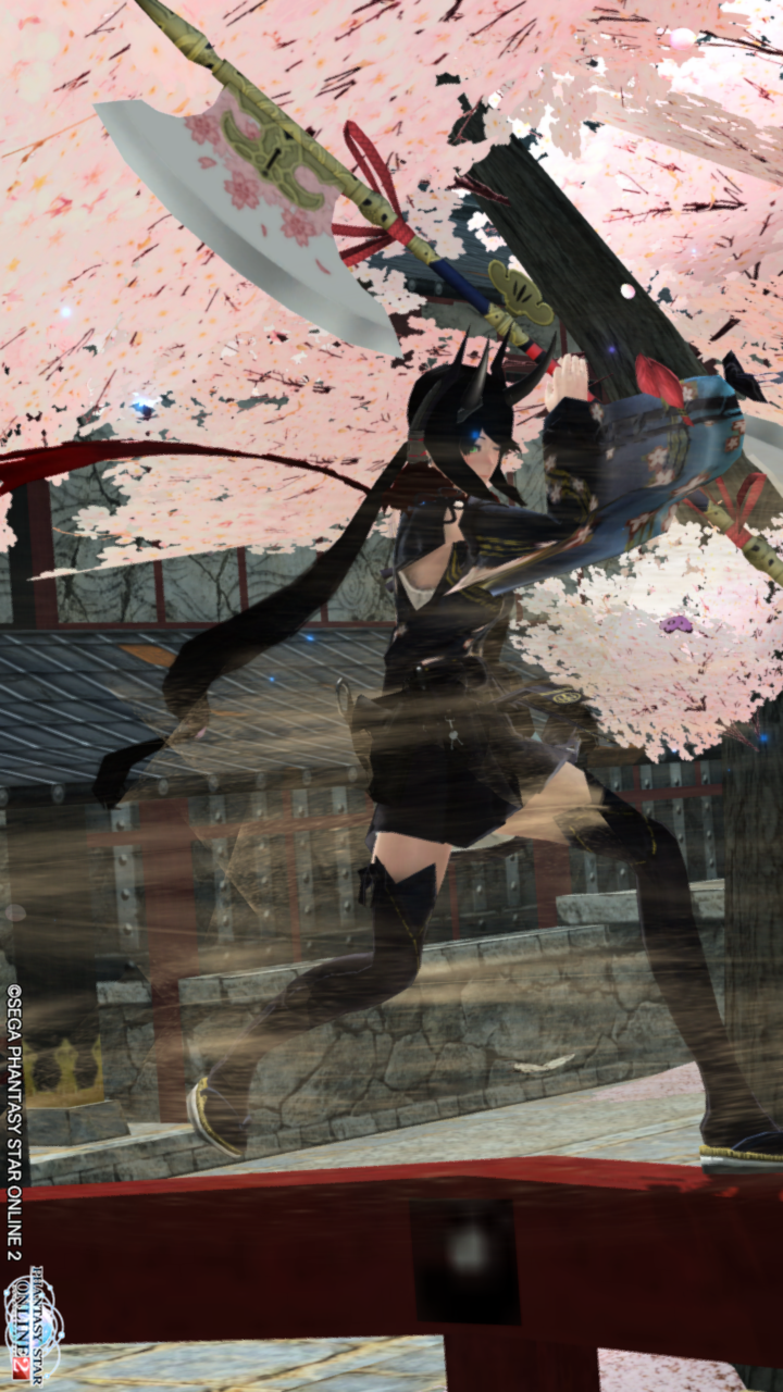 pso20141212_122253_092.png