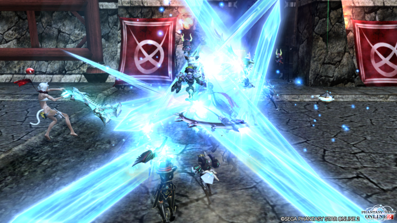 pso20141220_232453_012.png