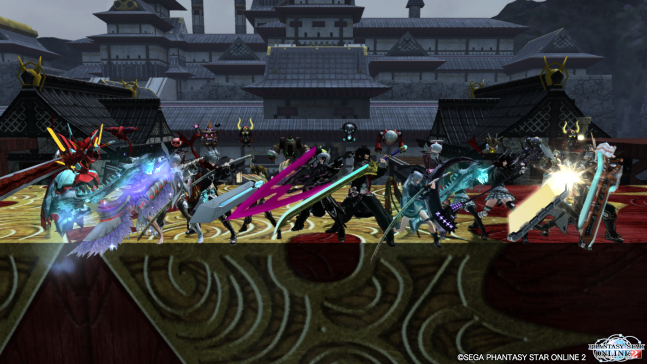 pso20141220_233356_022.png