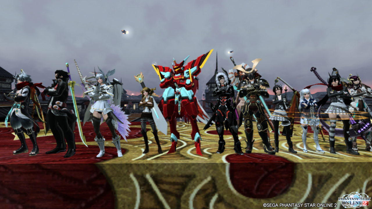 pso20141220_234505_032.png