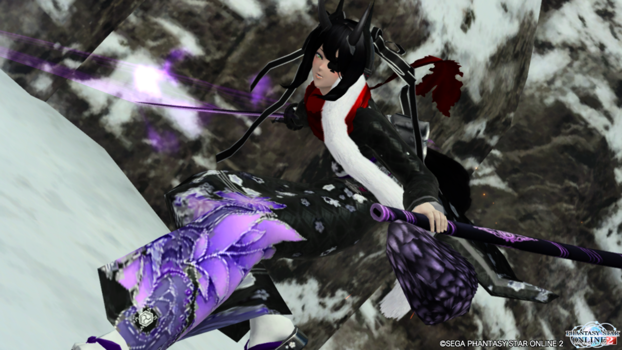 pso20141228_195434_014.png