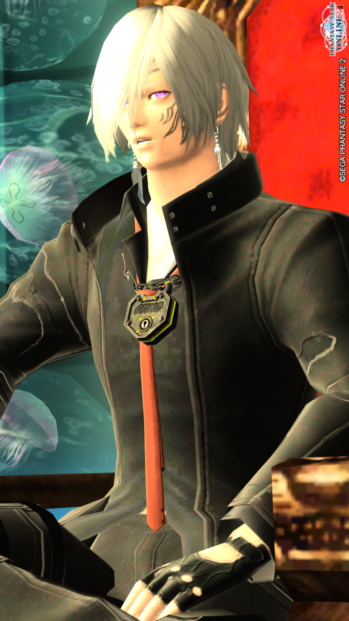 pso20150219_113732_000.png