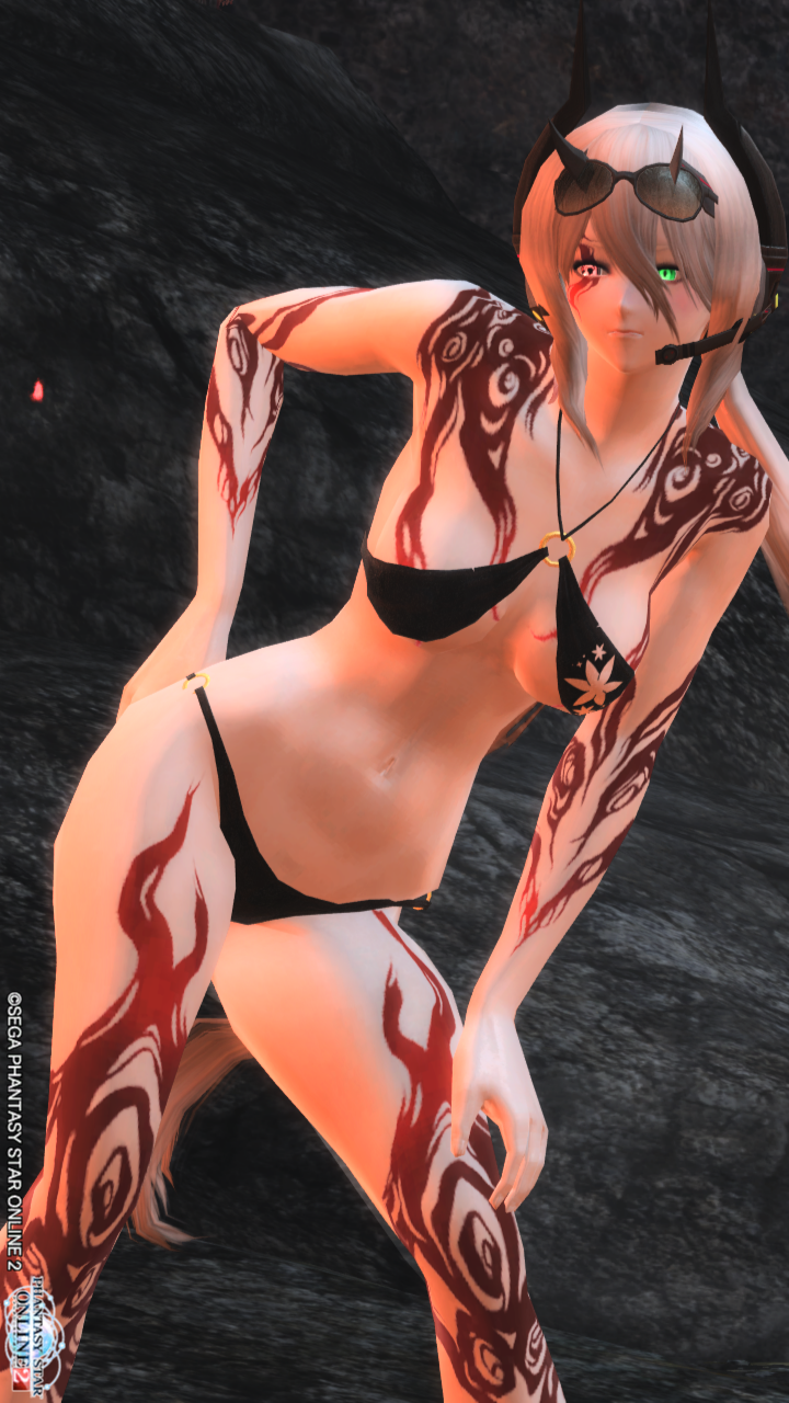 pso20150219_181008_046.png