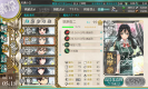 KanColle-150614-05181320.png
