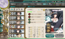 KanColle-150614-05220295.png