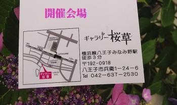 IMG_9616-2.jpg