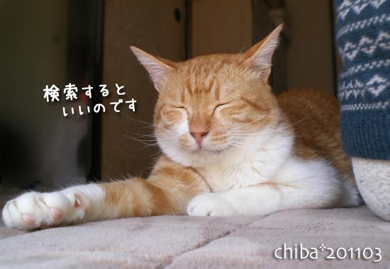 chiba11-3-72x.jpg