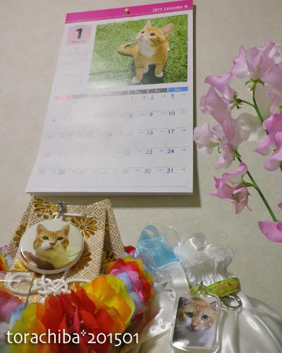 torachiba15-01-01.jpg