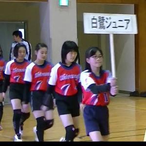tatsuno_opening_r.jpg