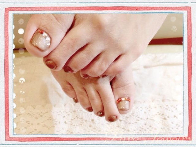 foot2015akuriru.jpg