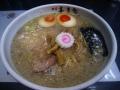 醤油煮玉子_喜多郎