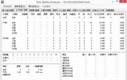 20150218中型BC_DBA2
