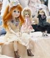 人形工房 天使の森さん 3