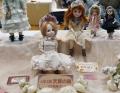 人形工房 天使の森さん 1