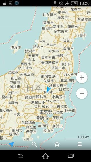 maps-me-1-320.jpg