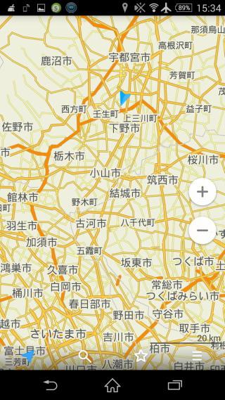 maps-me-10-320.jpg