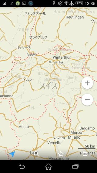 maps-me-7-320.jpg