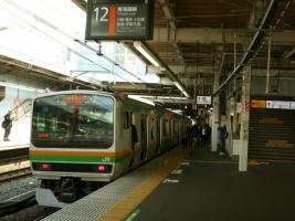 ueto022_a.jpg