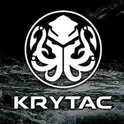 krytac-logo-250x250.jpg