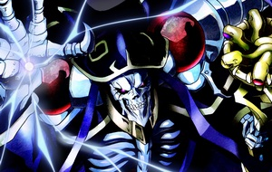 overlord001.jpg