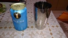 150531_beer.jpg