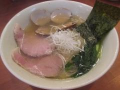 『麺屋 清水』×『麺屋 侍』合同イベント第一弾-9