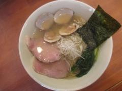『麺屋 清水』×『麺屋 侍』合同イベント第一弾-10