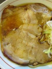 【新店】麺庵 ちとせ-10