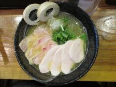 らーめん専門 和海【壱四】-7