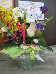 らーめん専門 和海【壱四】-13