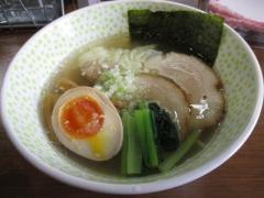 【新店】らー麺N ~えぬ~-6