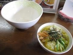 【新店】らー麺N ~えぬ~-12