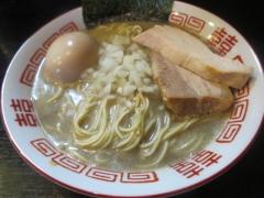 中華ソバ 伊吹【七八】-3