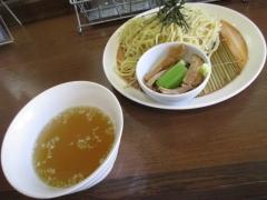 らー麺 N ~えぬ~【弐】-3