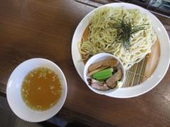 らー麺 N ~えぬ~【弐】-4