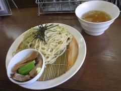 らー麺 N ~えぬ~【弐】-5