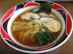 らー麺 N ~えぬ~【参】-2
