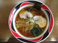 らー麺 N ~えぬ~【参】-3