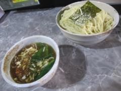 製麺ラボ rabo【弐】-3