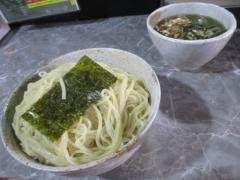製麺ラボ rabo【弐】-4