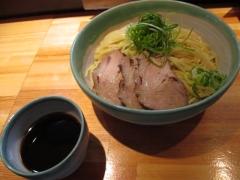 ラーメン巌哲【八】-6