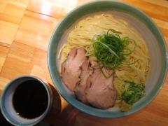 ラーメン巌哲【八】-7