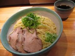 ラーメン巌哲【八】-8