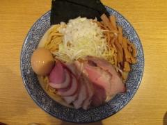 麺屋 一燈【弐弐】-5