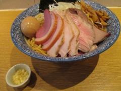 麺屋 一燈【弐弐】-6