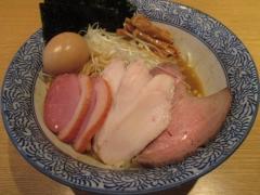 麺屋 一燈【弐弐】-9