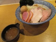 麺屋 一燈【弐弐】-8