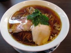 らぁ麺 紫陽花(あじさい)【弐】-5