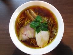 らぁ麺 紫陽花(あじさい)【弐】-6