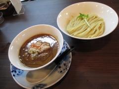 らぁ麺 紫陽花(あじさい)【弐】-10